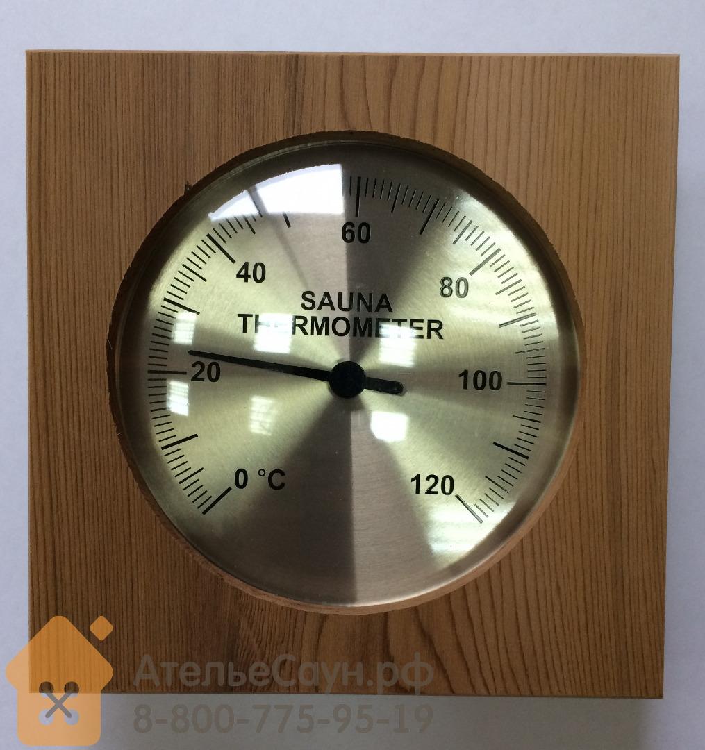 Термометр Sawo Nordex 210-TED
