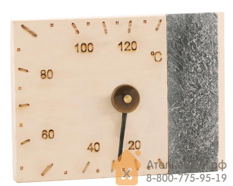 Термометр Sawo 170-TRA
