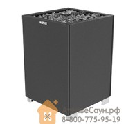 Печь для сауны Harvia Modulo MD 180 Black (без пульта)