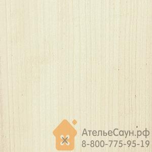 Дверь для сауны Harvia 7х19 (с дополнительной секцией 2х19, стеклянная, серая, коробка осина), DV9102H