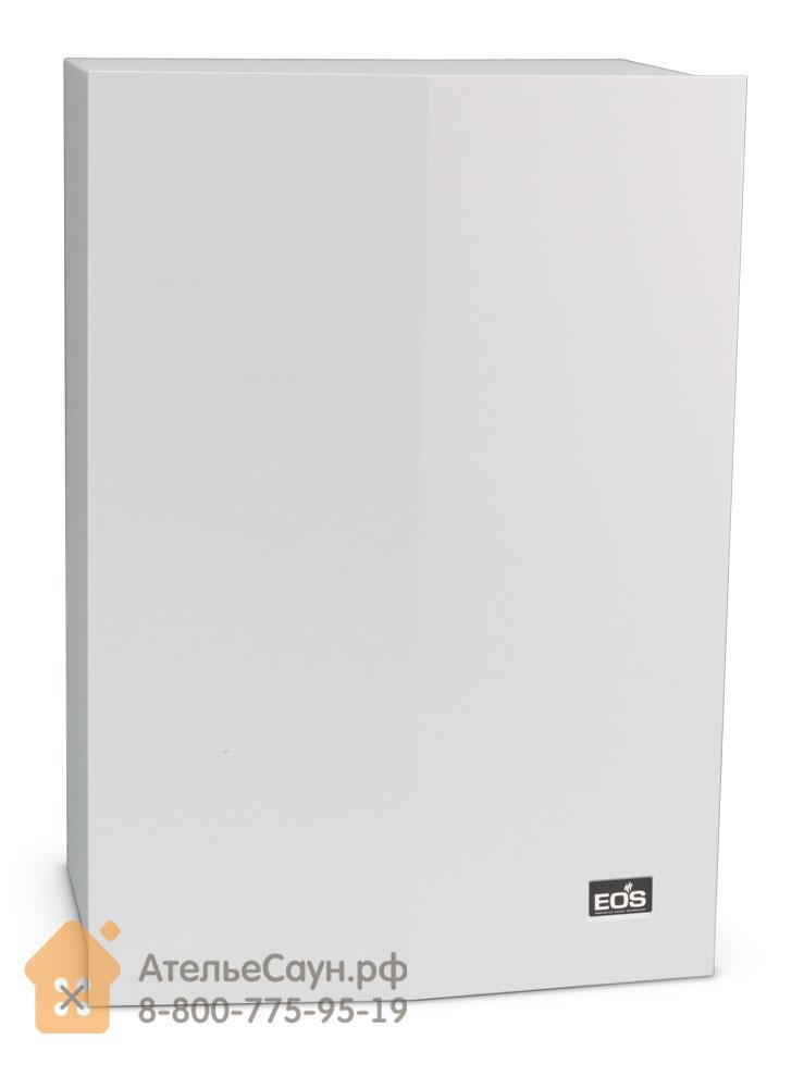 Парогенератор EOS SteamRock 18,0 кВт basic