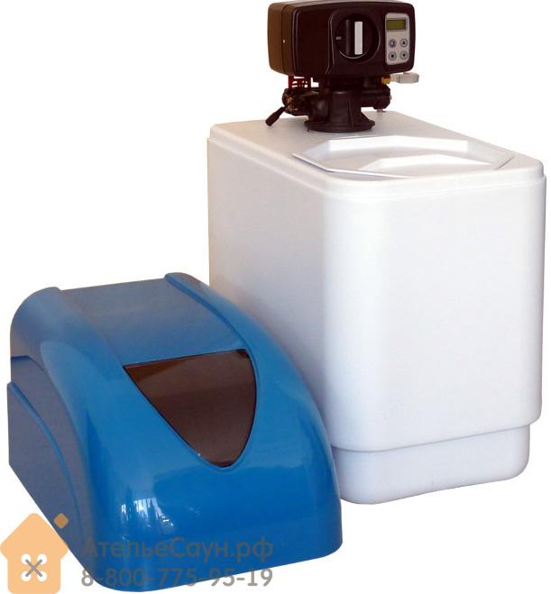 Система подготовки воды EOS WPC 40