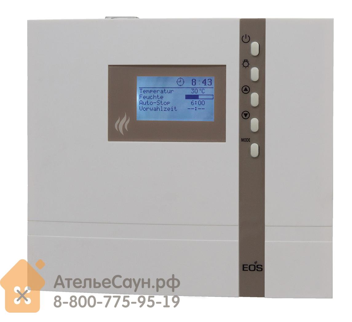 Пульт управления EOS Econ S2 (для парогенератора)