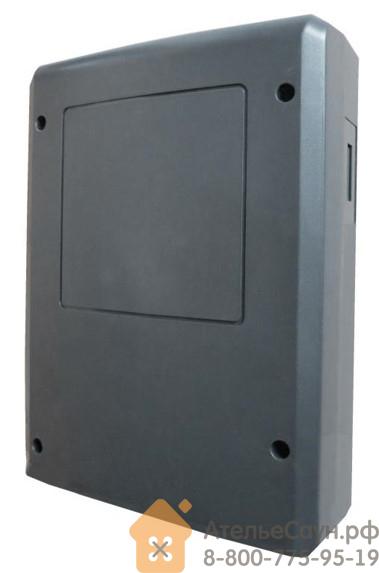 Модуль EOS для подключения ИК-оборудования