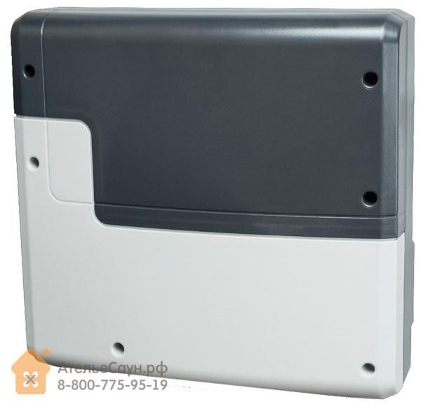 Модуль светотерапии EOS RGB 78 Вт