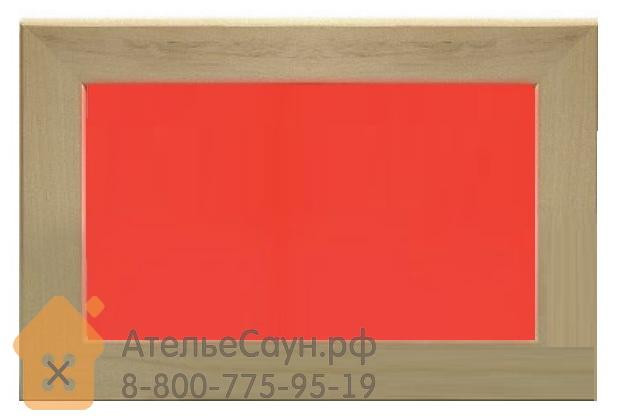 Цветотерапия EOS Emolux 3S+ AB 2х36 Вт (абаш, 525х315х80 мм)