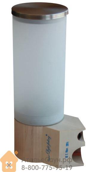 Светильник для сауны Licht 2000 Moccolo (угловой)