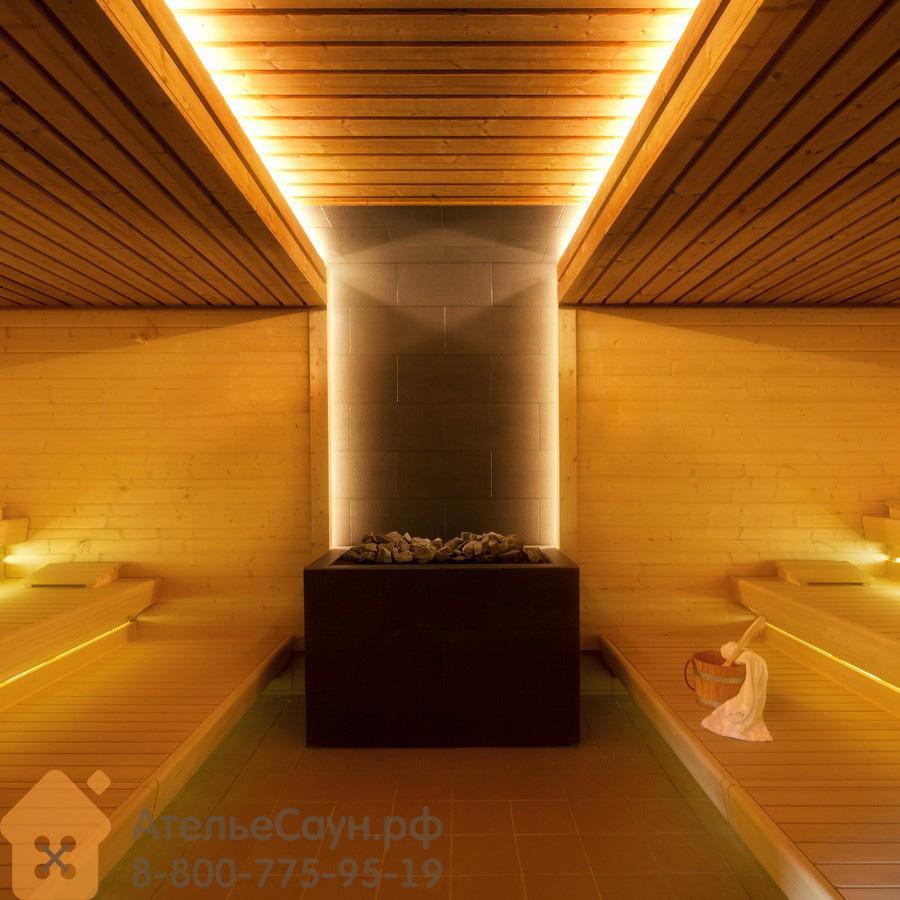 Световой гнущийся шнур Licht 2000 XenoFlex (до 120 градусов)