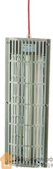 Инфракрасный излучатель EOS IRS 3 IR (керамический, 300 Вт)