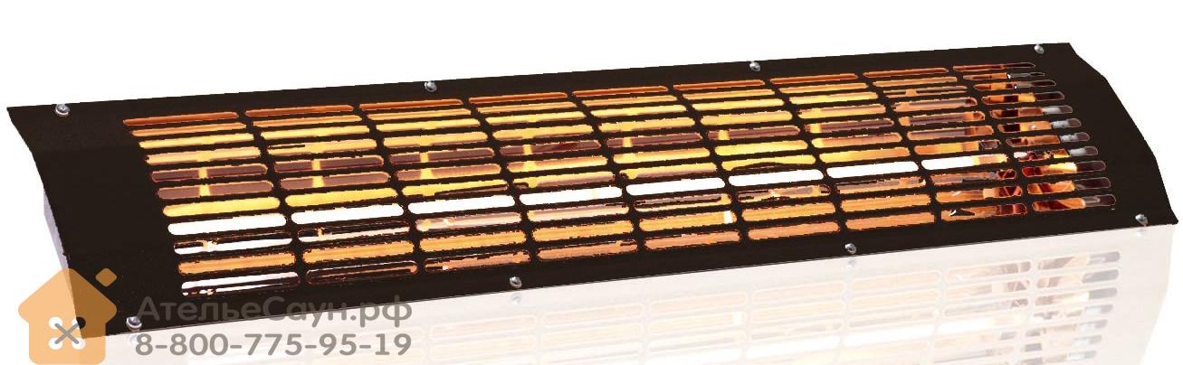 Инфракрасный излучатель EOS Vitae 350 IR (350 Вт)