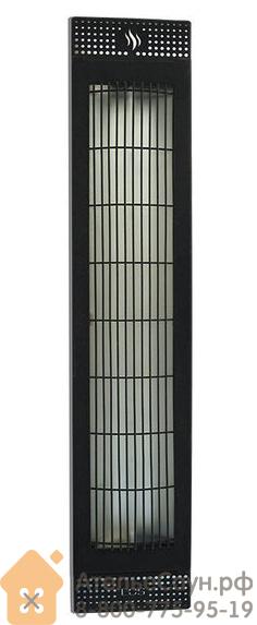Инфракрасный излучатель EOS Vitae Protect 750 IR (с защитной решеткой, 750 Вт)