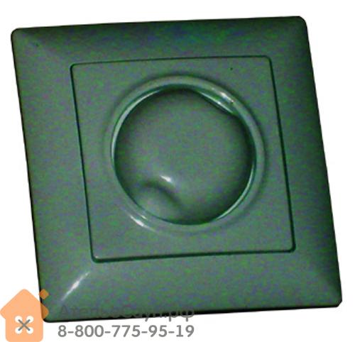ИК - диммер EOS (80х80х55 мм)
