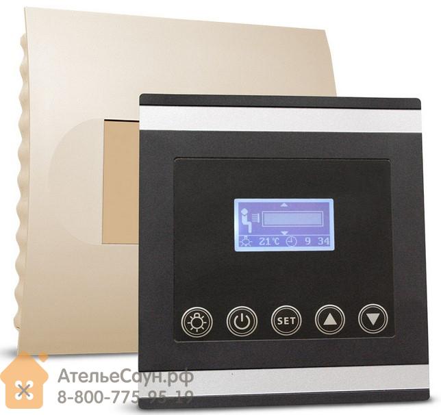 Пульт управления ИК-излучателями EOS Infratec Premium (до 3,5 кВт)