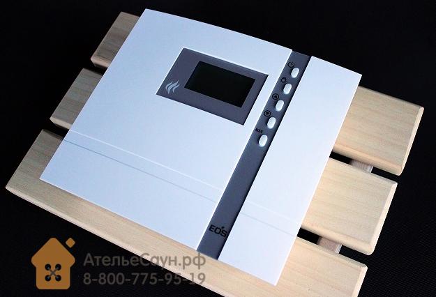 Пульт управления ИК-излучателями EOS Econ I1 (до 9 кВт)