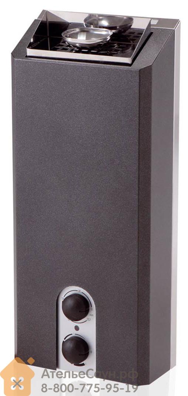 Парогенератор EOS Infrasteam 200 для ИК-кабин (3,5 кВт)