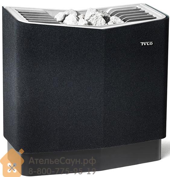 Печь для сауны Tylo Sense Commercial 10 (арт. 61001090)