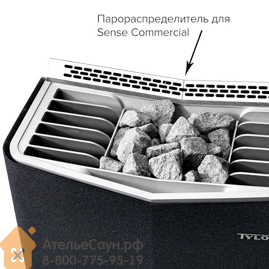 Парораспределитель для печей Tylo Sense Commercial (арт. 90029263)