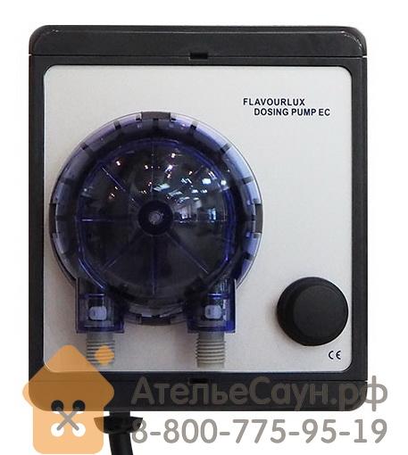 Насос-дозатор FlavourLux Dosing Pump-EC TechHolland для парогенераторов (Голландия)