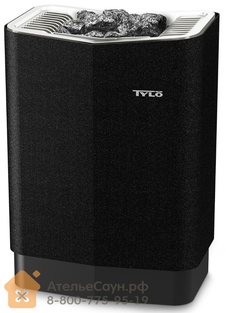 Печь для сауны Tylo Sense Commercial 8 (без пульта, арт. 61001027)