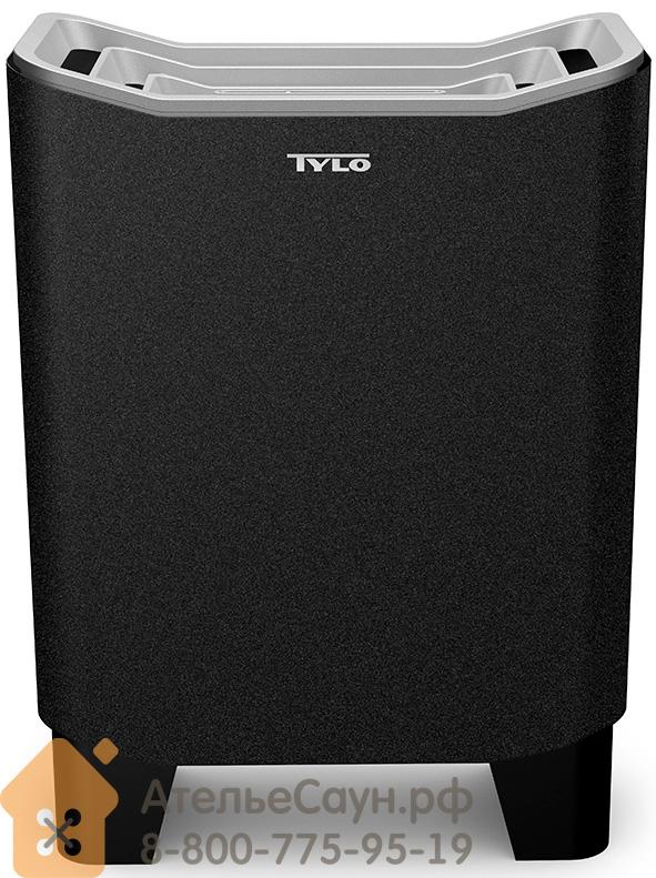 Печь Tylo EXPRESSION Combi 10 TermoSafe (с пультом H2 и блоком RB45, с п/г, арт. 62001018)