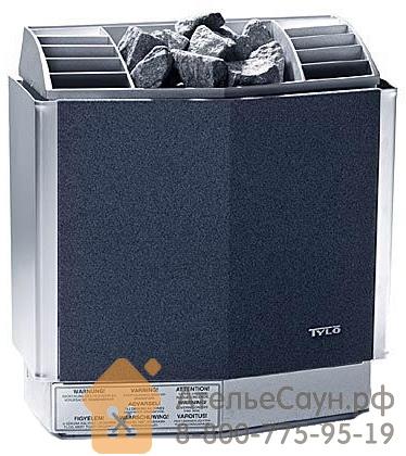 Электрокаменка Tylo SE 8 (без  пульта, арт. 60203019)
