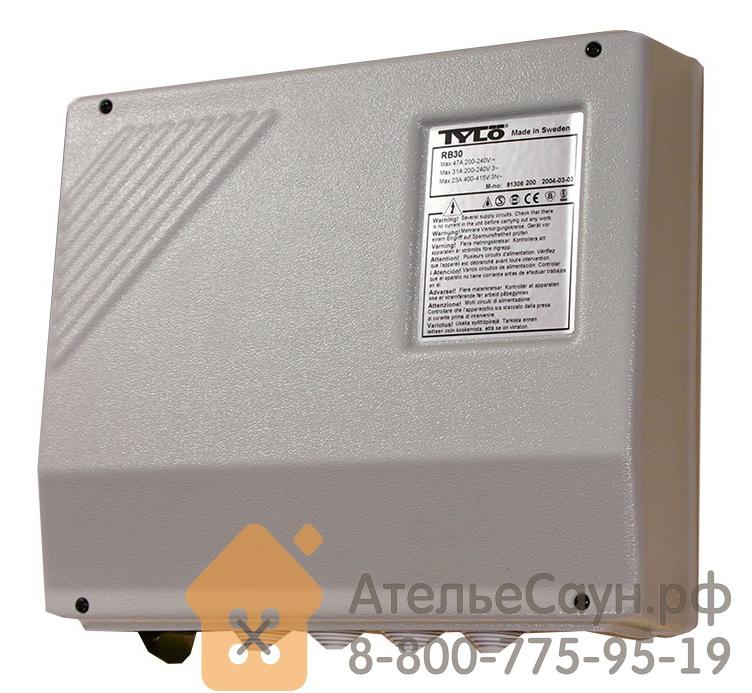 Блок мощности Tylo RB 30 (арт. 71016006)