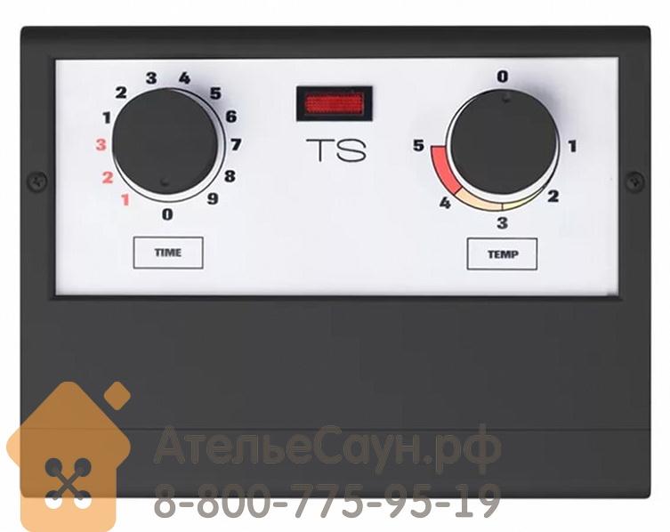 Пульт Tylo TS 30-012 5M (механический, арт. 70212021)