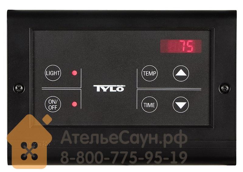 Пульт Tylo CC 50 (для печи или парогенератора, арт. 71214005)
