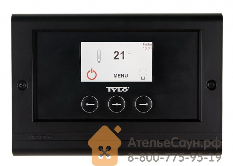 Пульт Tylo CC 300 Т (для системы печь+парогенератор, арт. 71115155)