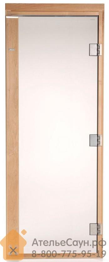 Дверь для сауны Tylo DGР-72 190 (710х1900, бронза, ольха, арт. 91032045)