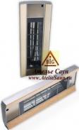 Инфракрасный излучатель Tylo 925 (230V, 475W, арт. 90011260)