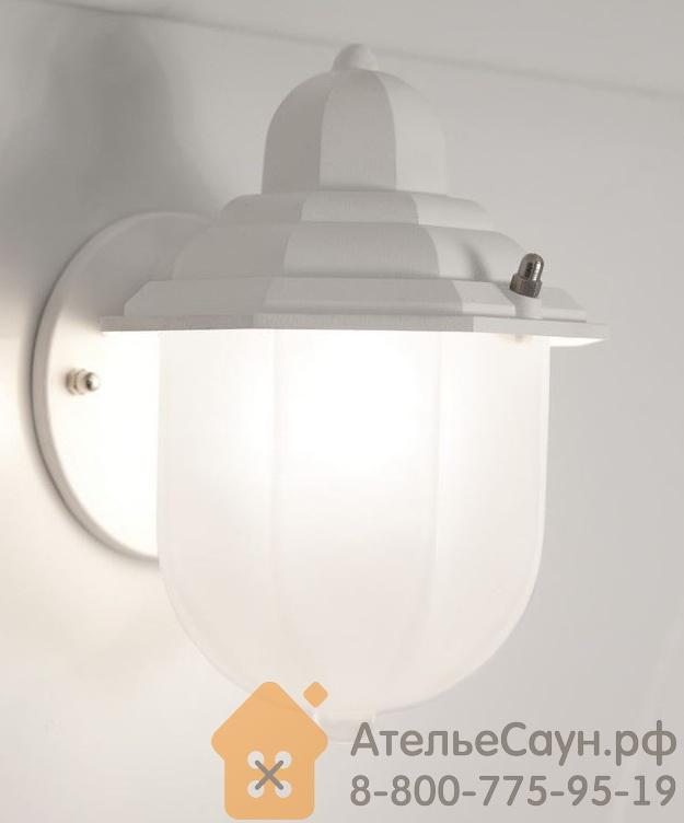 Светильник для турецкой парной Tylo A (арт. 90901000)
