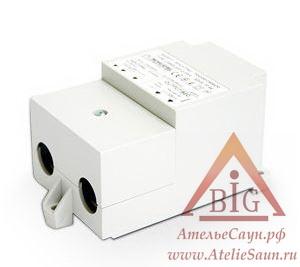 Трансформатор Tylo для световых трубок (12V, 60 W, арт. 90901020)