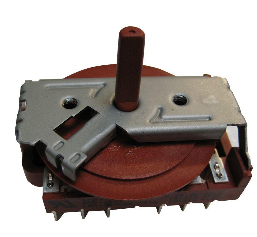 Выключатель тока Tylo (для печей SE, Combi, блока RB30, парогенераторов, арт. 96000040)