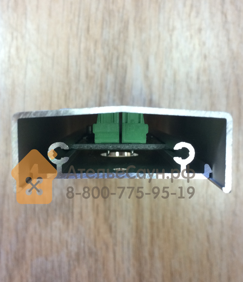 Датчик к пульту Tylo CC 200 (арт. 96000074)