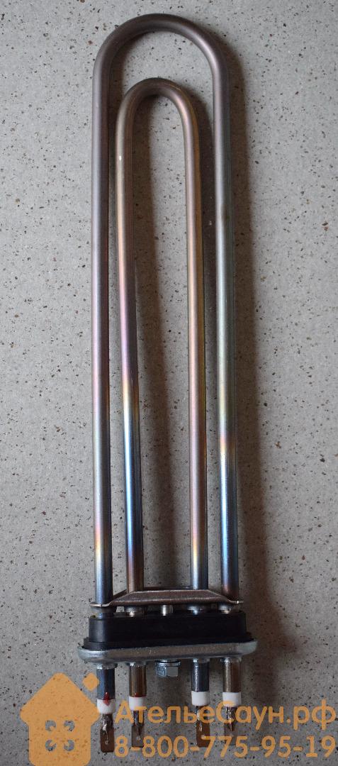 ТЭН для парогенератора Tylo 12 VA (арт. 96000232)