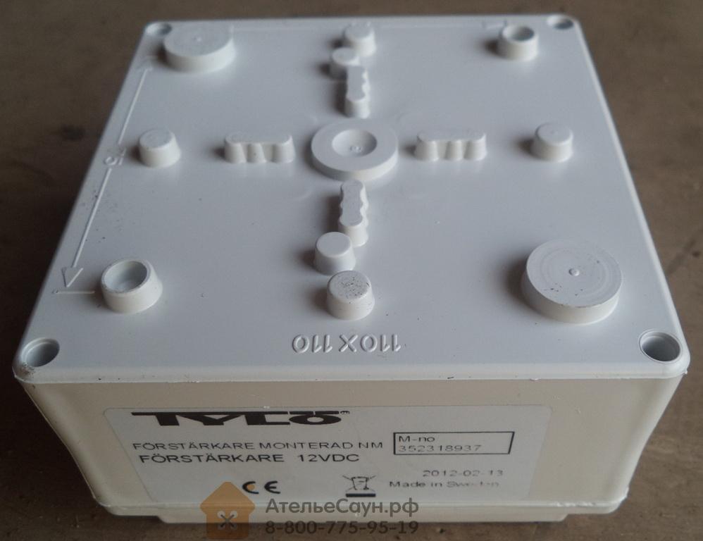 Усилитель температурного датчика Tylo CC 200 (арт. 96000075)