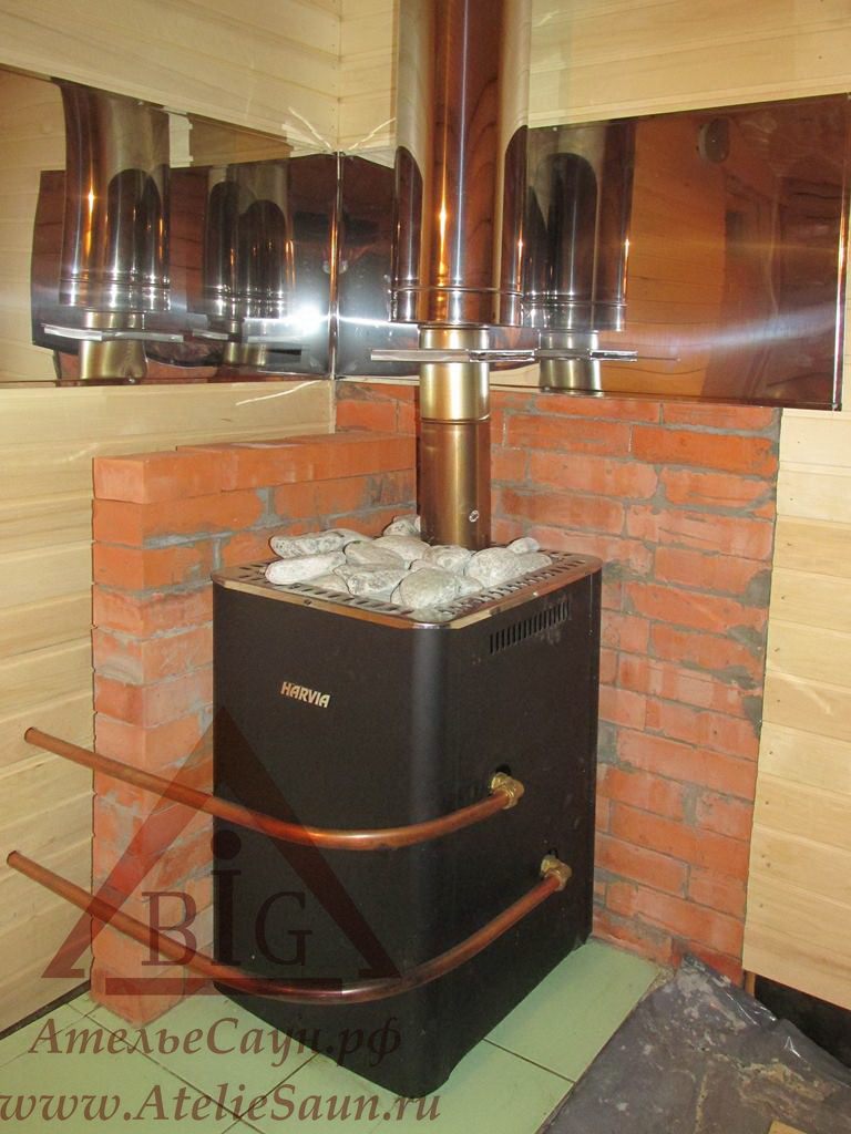 Harvia 20 boiler с теплообменником Уплотнения теплообменника КС 50 Кисловодск