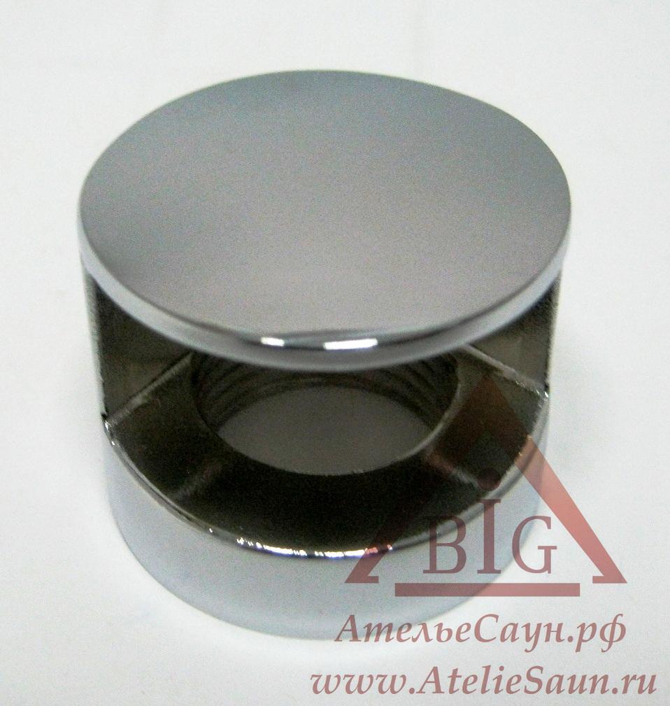 Форсунка Harvia для парогенераторов, ZG-500