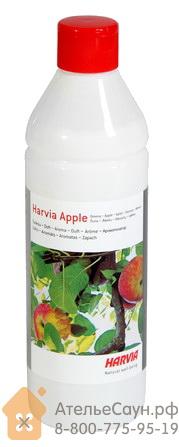 Ароматизатор Harvia яблоко, SAC25018