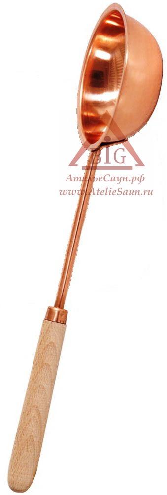 Ковш Harvia (медь), SAC18200