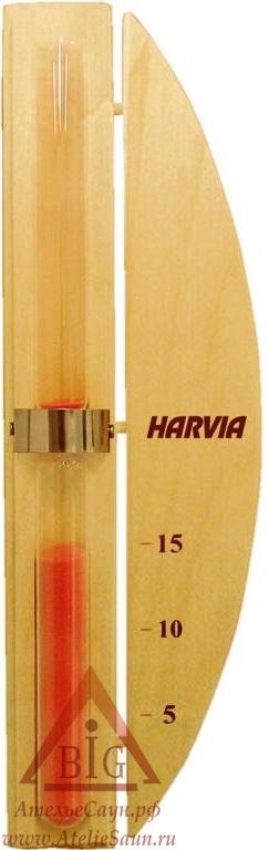 Песочные часы Harvia Lux, SAC19800