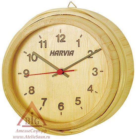 Часы Harvia вне сауны, SAC92401