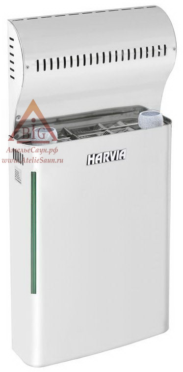 Пароувлажнитель для сауны Harvia SS20 Automatik