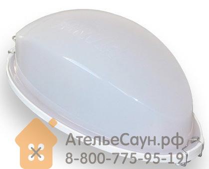 Светильник для сауны Harvia, SAS21060