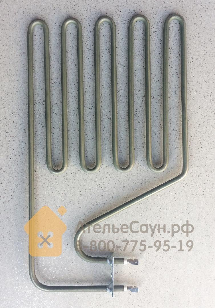 доска строганная для забора 20х95х2000 мм цена