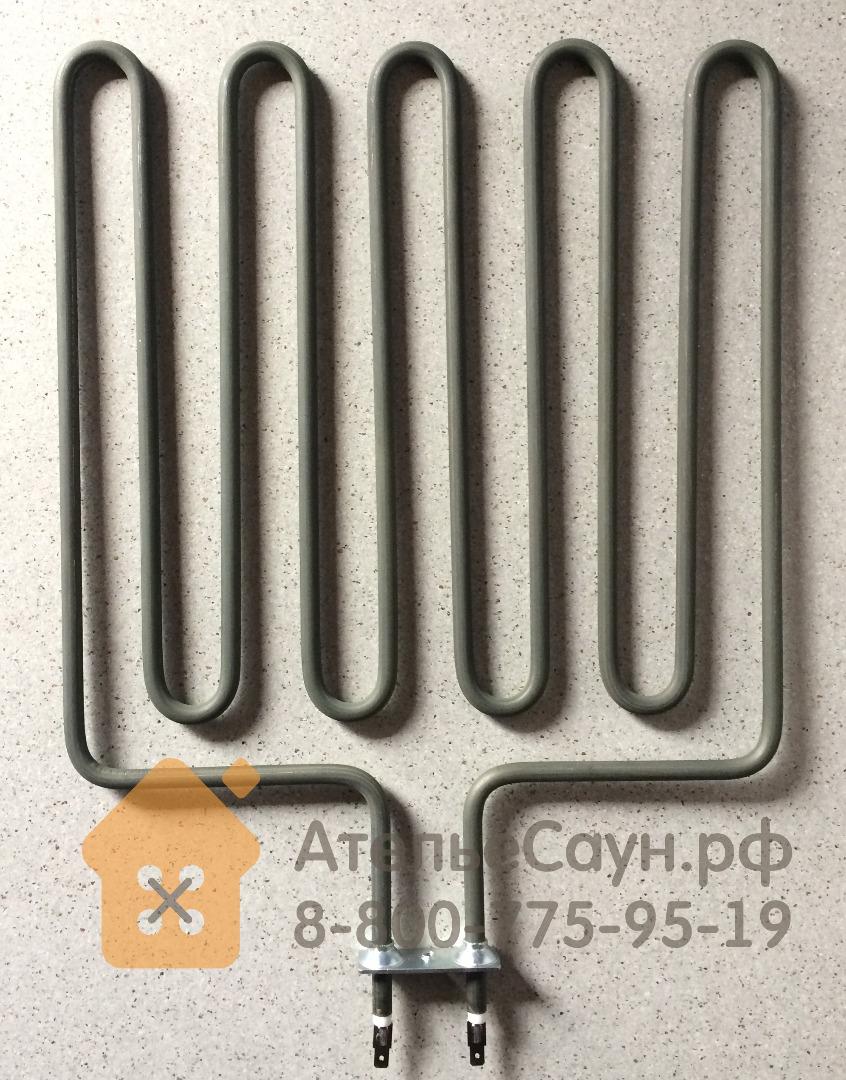 ТЭН Harvia ZSL-318 (3000 W, для печи Profi L33)