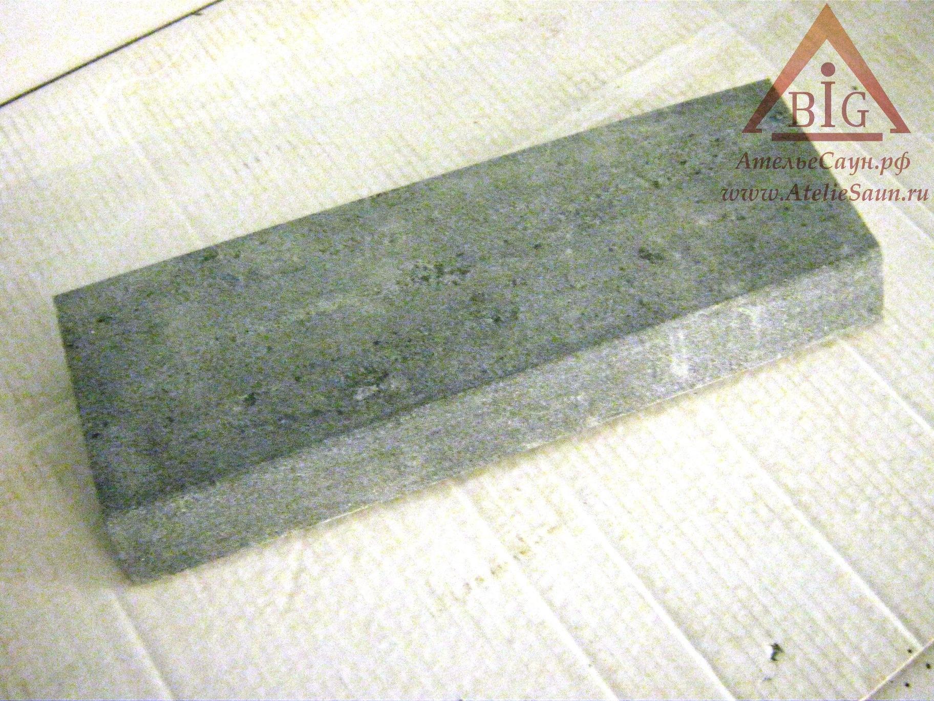 Камень для печи Harvia Fuga, ZSE-260