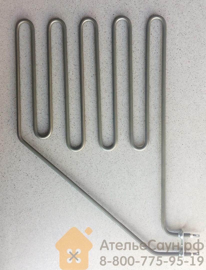ТЭН Helo SEPC 10 (2500 W, для печи SKLE)