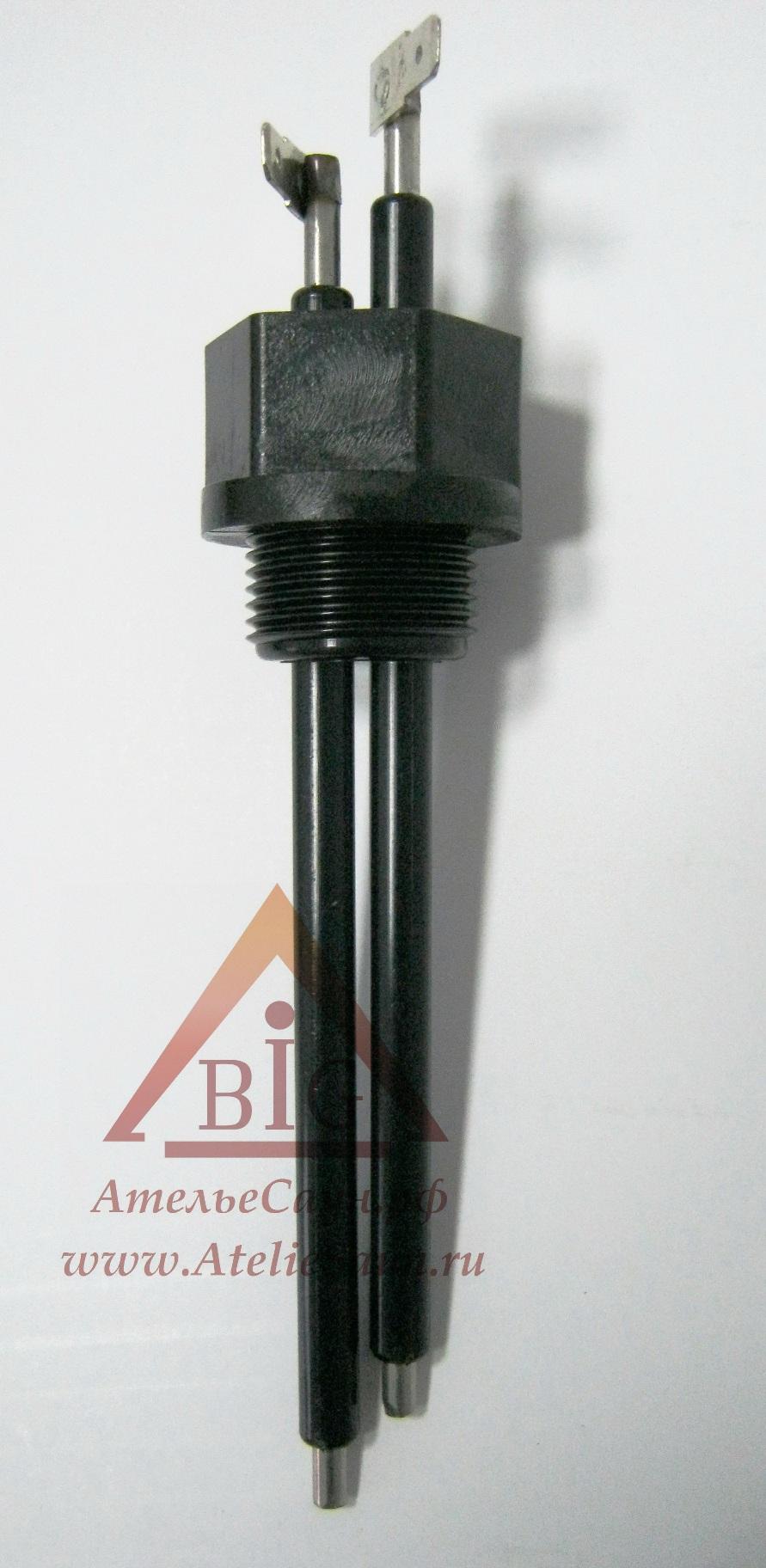 Датчик уровня воды Helo S-ZH 42 (для парогенераторов HSX, арт. 7860280/8270480/SP0043223)